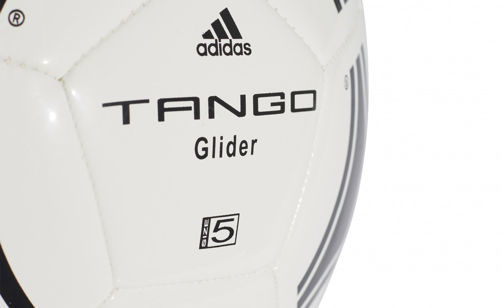 adidas TANGO GLIDER IMAGE 2