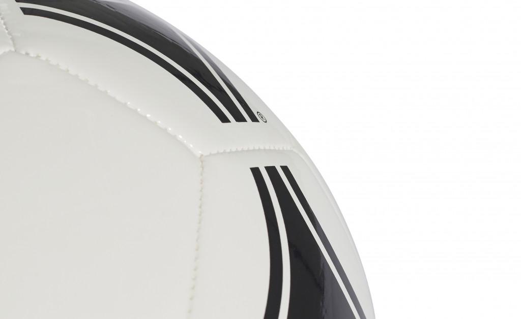 adidas TANGO GLIDER IMAGE 3