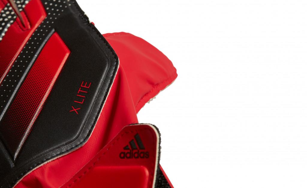 adidas X LITE IMAGE 2