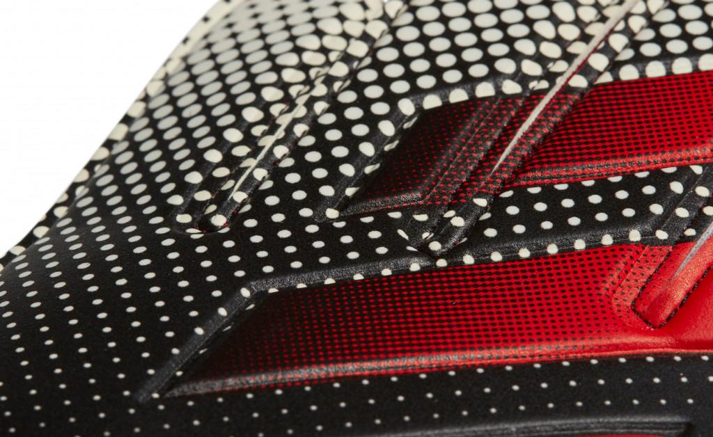adidas X LITE IMAGE 4