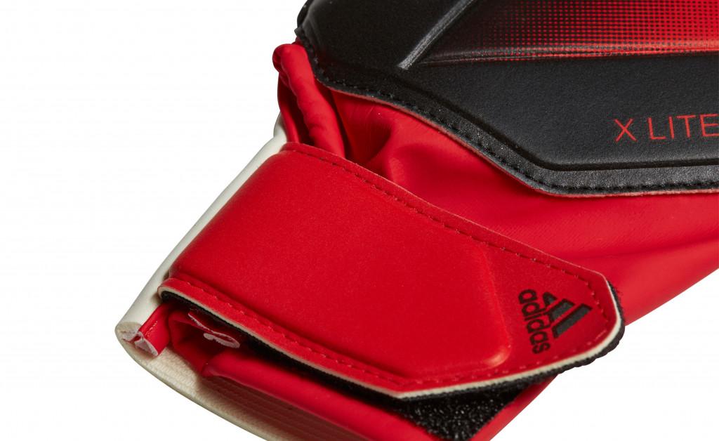 adidas X LITE IMAGE 5