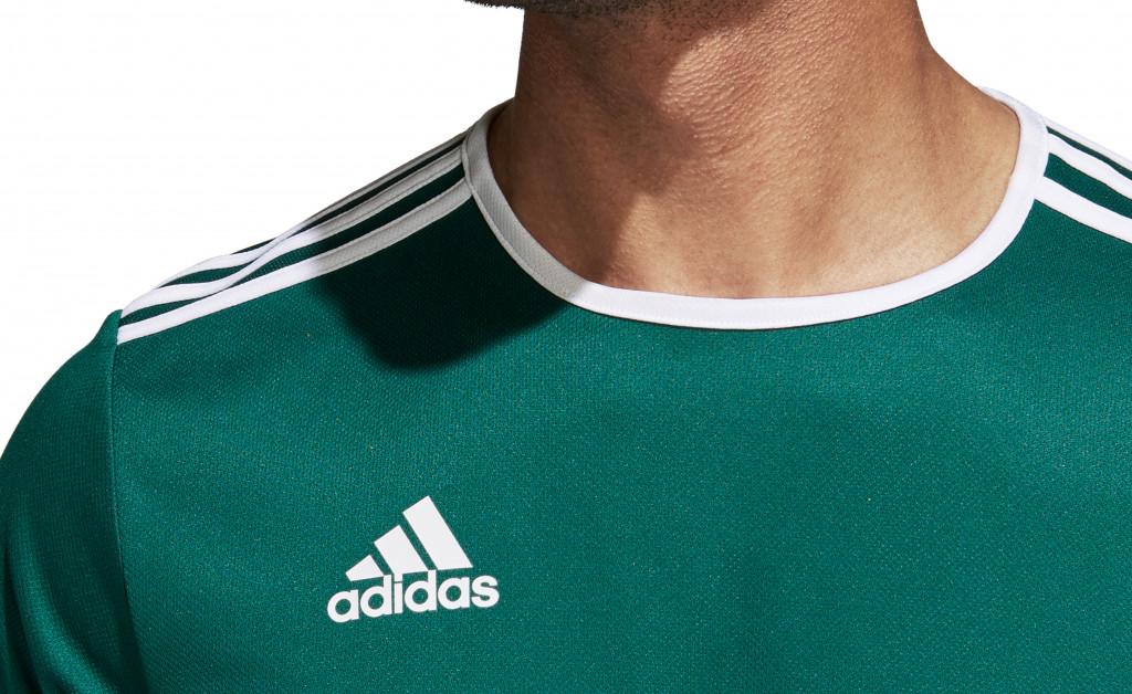 adidas ENTRADA 18 IMAGE 8