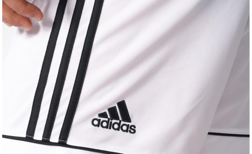 adidas SQUADRA 17 SHORTS IMAGE 3