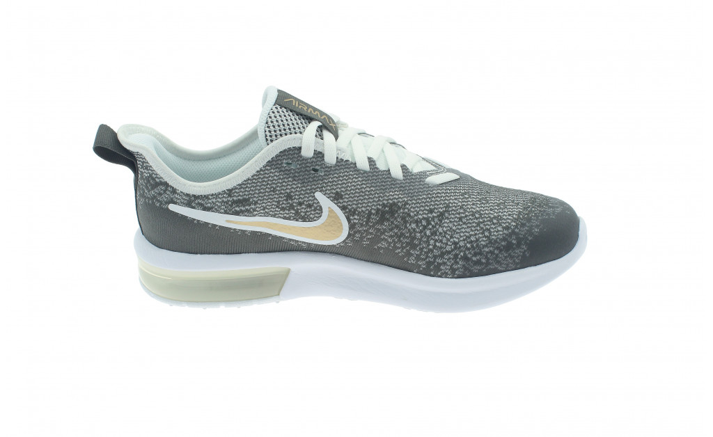 NIKE AIR MAX SEQUENT 4 EP NIÑA IMAGE 3