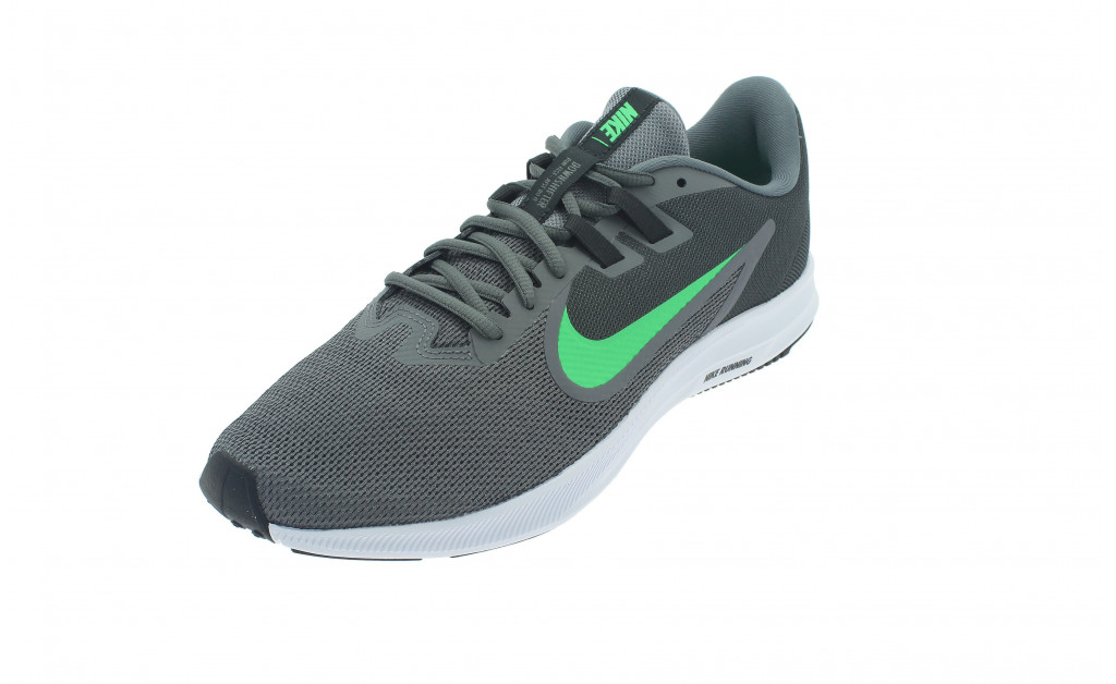 NIKE DOWNSHIFTER 9 IMAGE 1