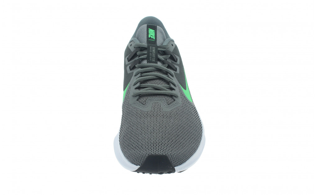 NIKE DOWNSHIFTER 9 IMAGE 4