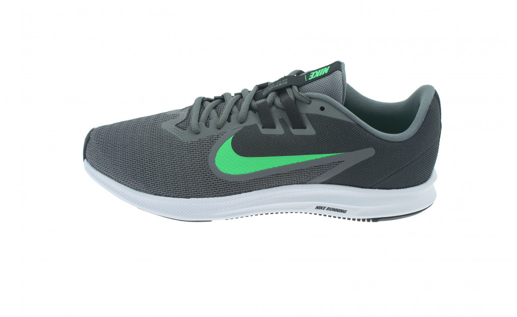 NIKE DOWNSHIFTER 9 IMAGE 7