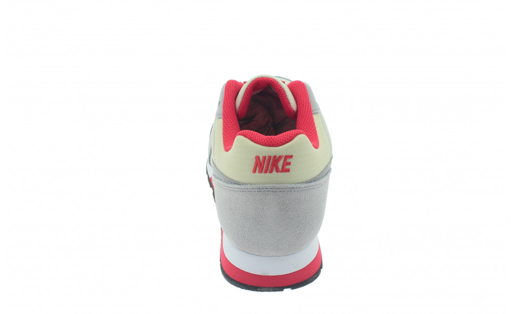 NIKE MD RUNNER 2 IMAGE 2