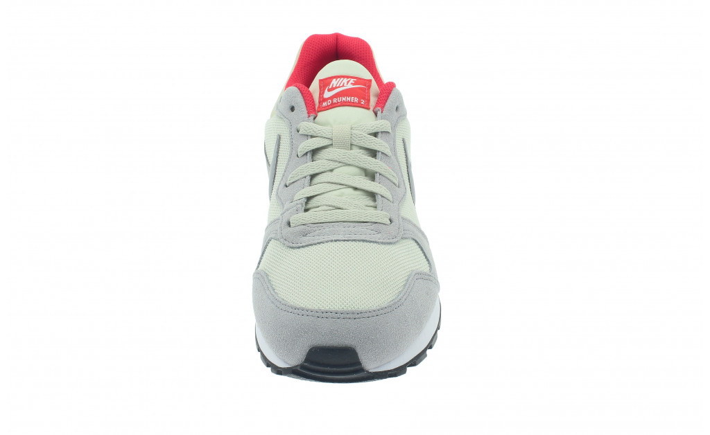 NIKE MD RUNNER 2 IMAGE 4