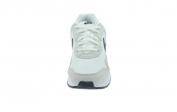 Nike Wmns Delfine, Zapatillas de Atletismo para Mujer: Nike
