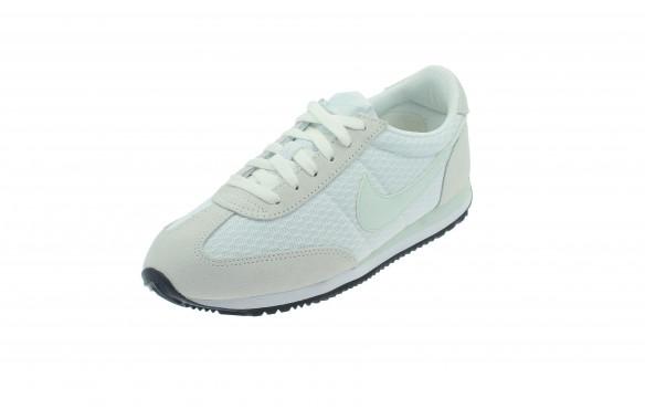 Tenis Nike Tenis Tenis Oteros Oteros Nike Mujer Mujer Nike