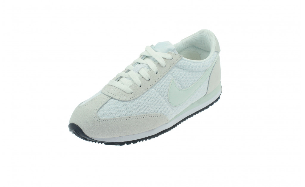 NIKE OCEANIA TEXTILE MUJER IMAGE 1