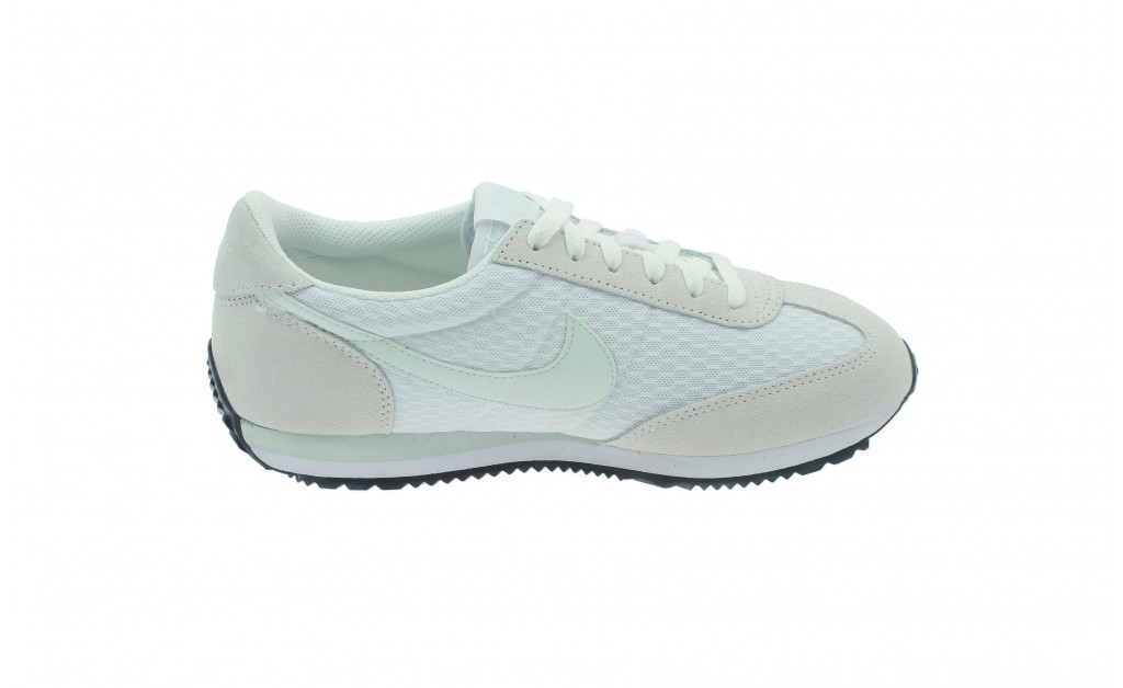 NIKE OCEANIA TEXTILE MUJER IMAGE 8