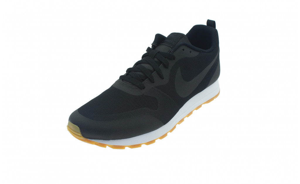 NIKE MD RUNNER 2 19 IMAGE 1