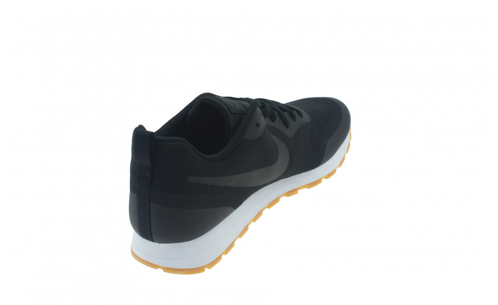 NIKE MD RUNNER 2 19 IMAGE 3