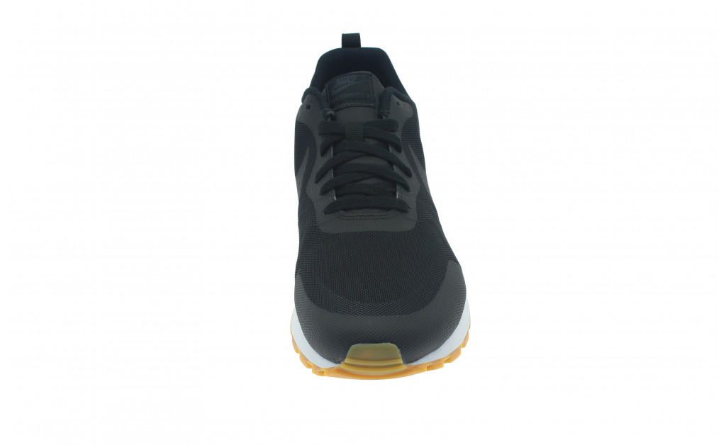 NIKE MD RUNNER 2 19 IMAGE 4