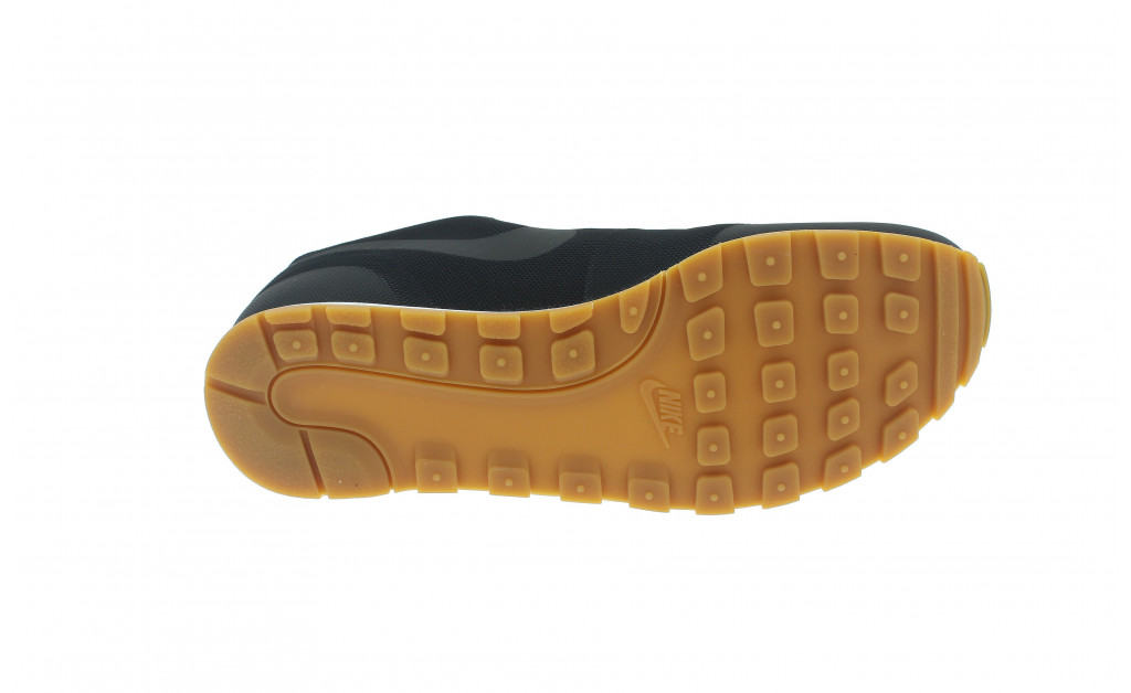 NIKE MD RUNNER 2 19 IMAGE 6