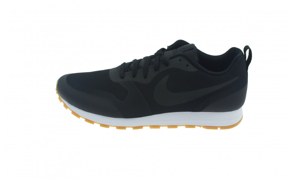NIKE MD RUNNER 2 19 IMAGE 7