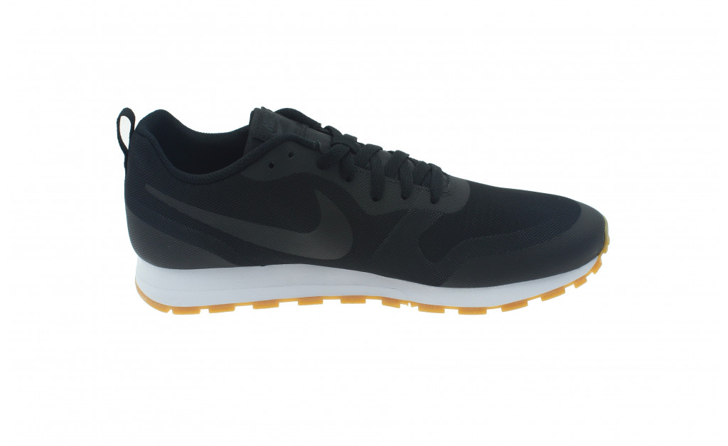 NIKE MD RUNNER 2 19 IMAGE 8