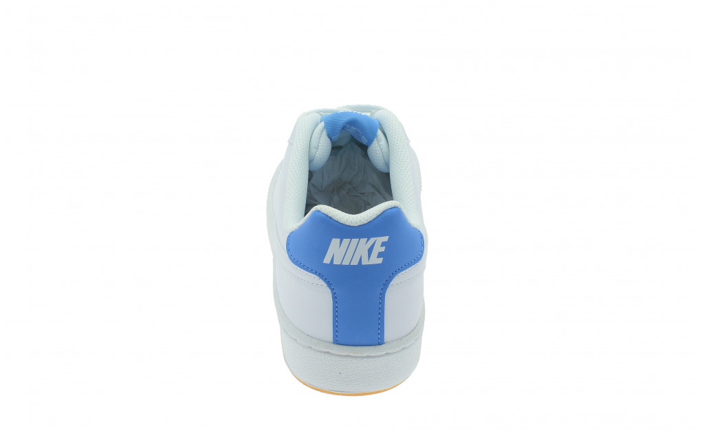 NIKE COURT ROYALE IMAGE 2