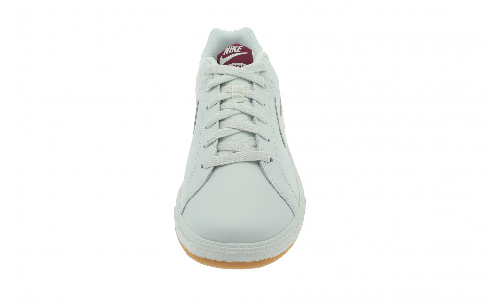 NIKE COURT ROYALE IMAGE 4