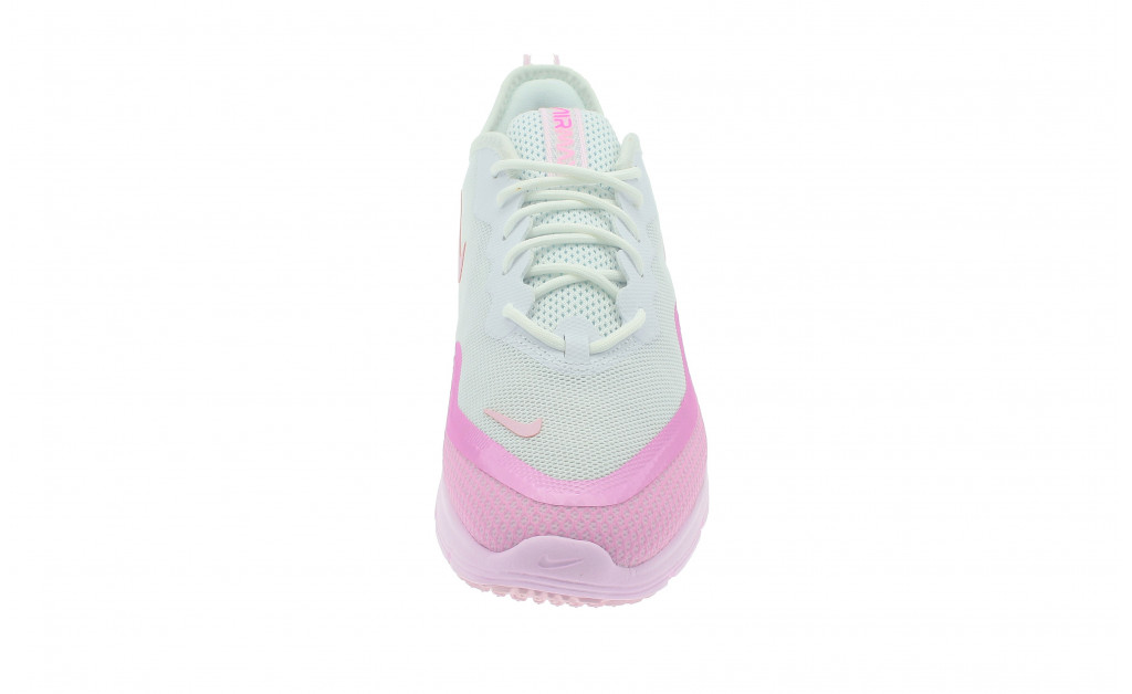 NIKE AIR MAX SEQUENT 4.5 PRM MUJER IMAGE 4