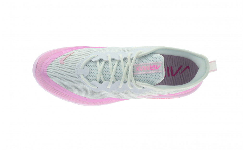 NIKE AIR MAX SEQUENT 4.5 PRM MUJER IMAGE 5