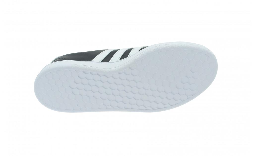 adidas GRAND COURT IMAGE 6