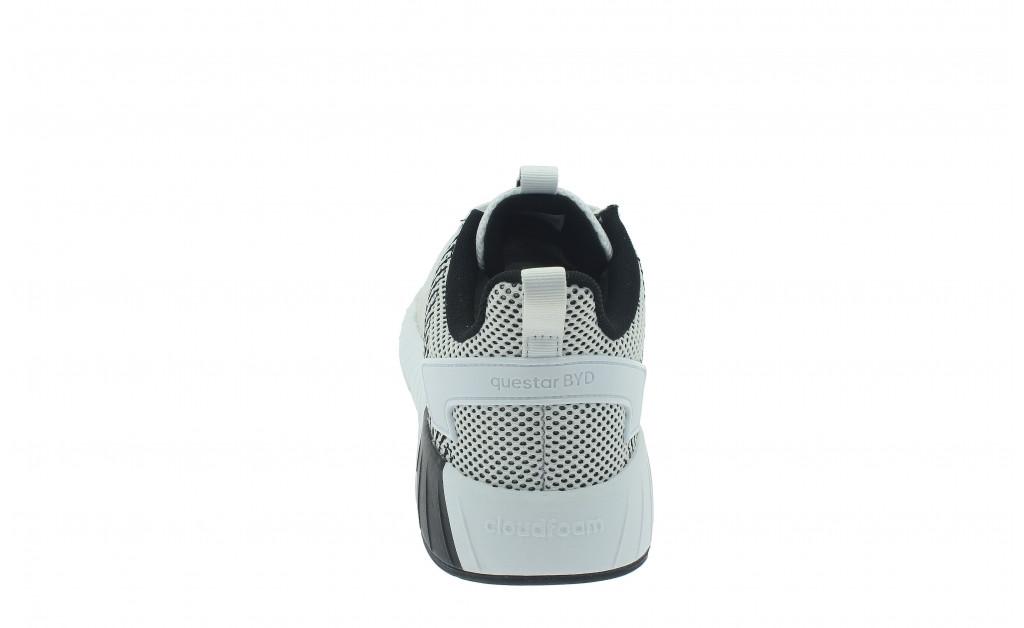 adidas QUESTAR BYD IMAGE 2