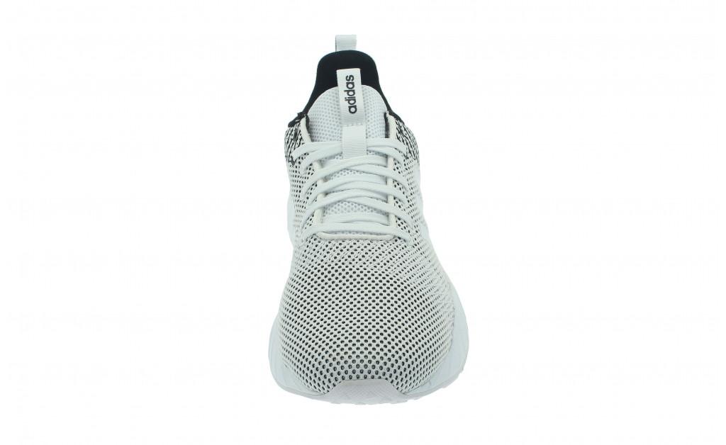 adidas QUESTAR BYD IMAGE 4
