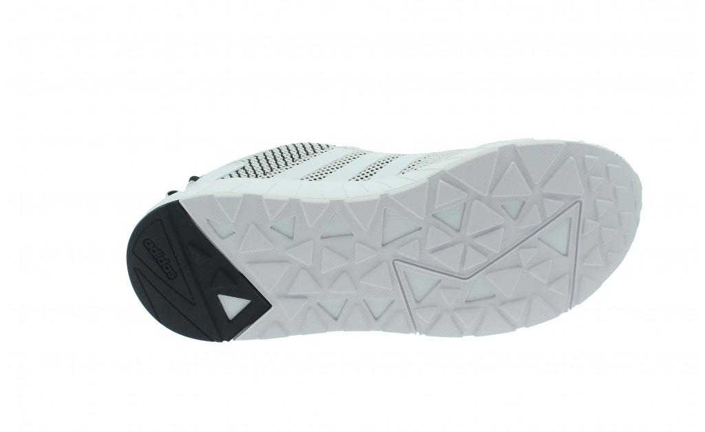 adidas QUESTAR BYD IMAGE 6
