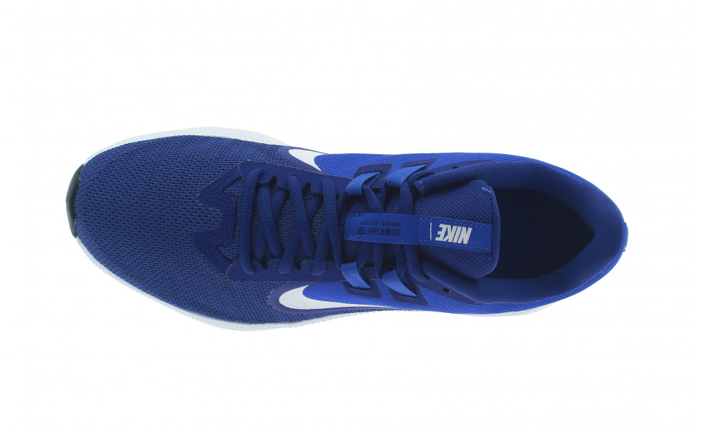 NIKE DOWNSHIFTER 9 IMAGE 5
