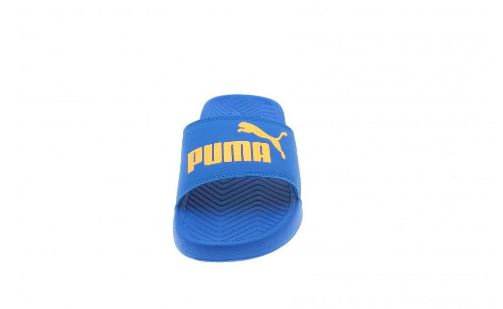 PUMA POPCAT NIÑO IMAGE 4