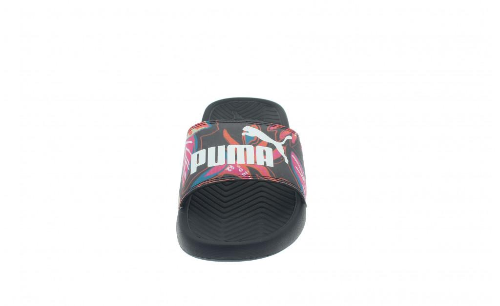 PUMA POPCAT FLOWER POWER MUJER IMAGE 4