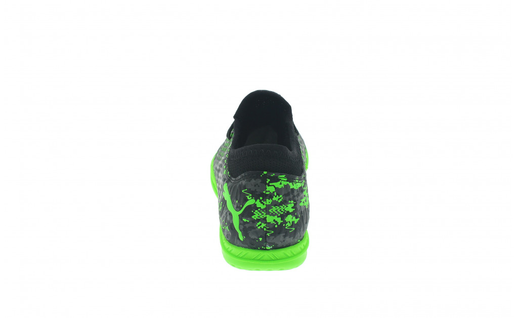 PUMA FUTURE 19.4 IT JUNIOR IMAGE 2