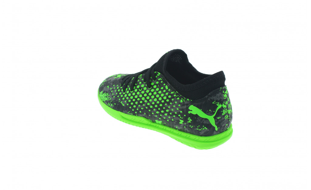 PUMA FUTURE 19.4 IT JUNIOR IMAGE 6