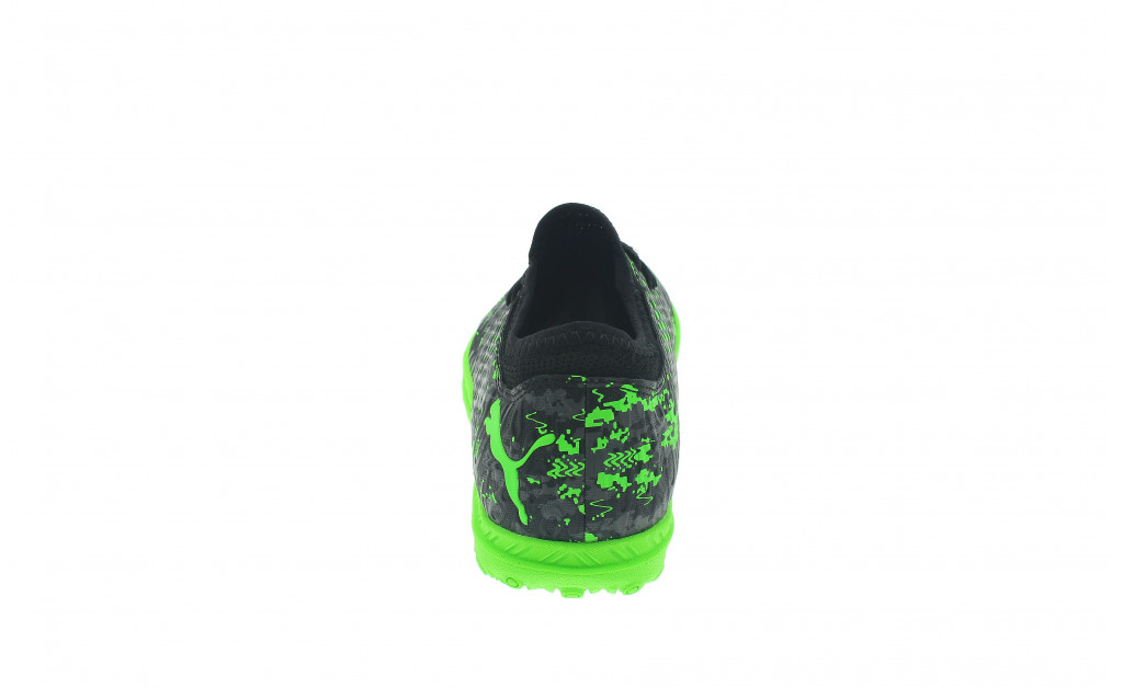 PUMA FUTURE 19.4 TT JUNIOR IMAGE 2