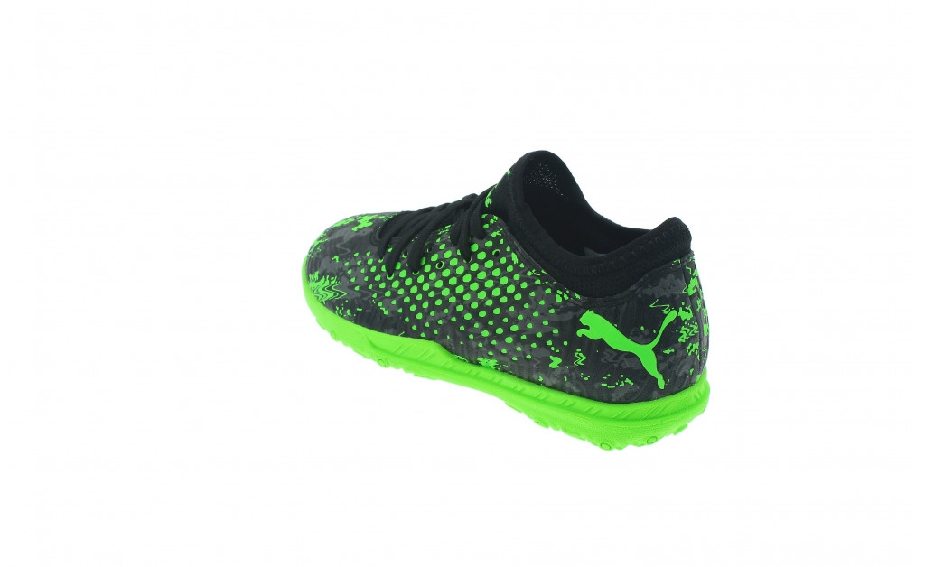 PUMA FUTURE 19.4 TT JUNIOR IMAGE 6