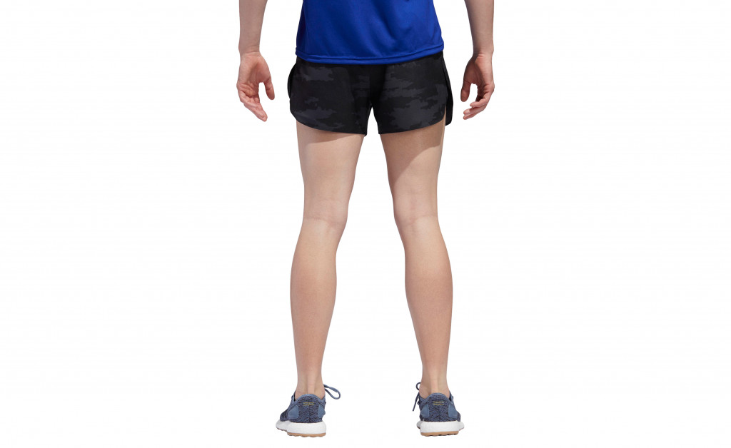 adidas RESPONSE SPLIT SHORT MEN IMAGE 7