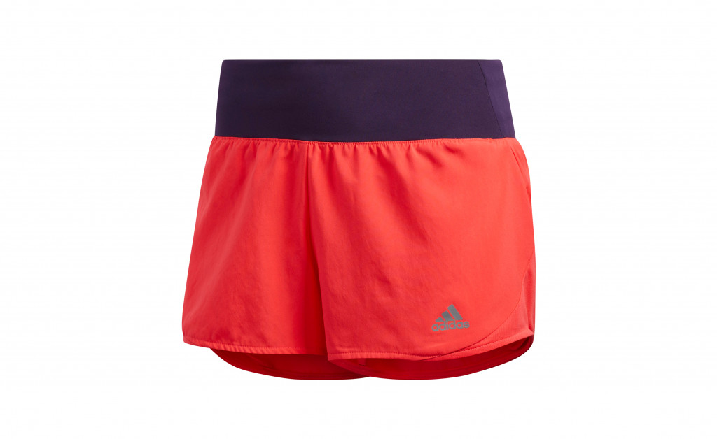 adidas RUN IT SHORT WOMEN IMAGE 1