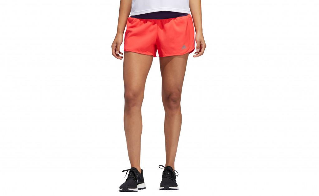 adidas RUN IT SHORT WOMEN IMAGE 3