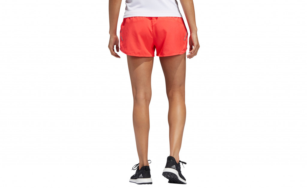 adidas RUN IT SHORT WOMEN IMAGE 7