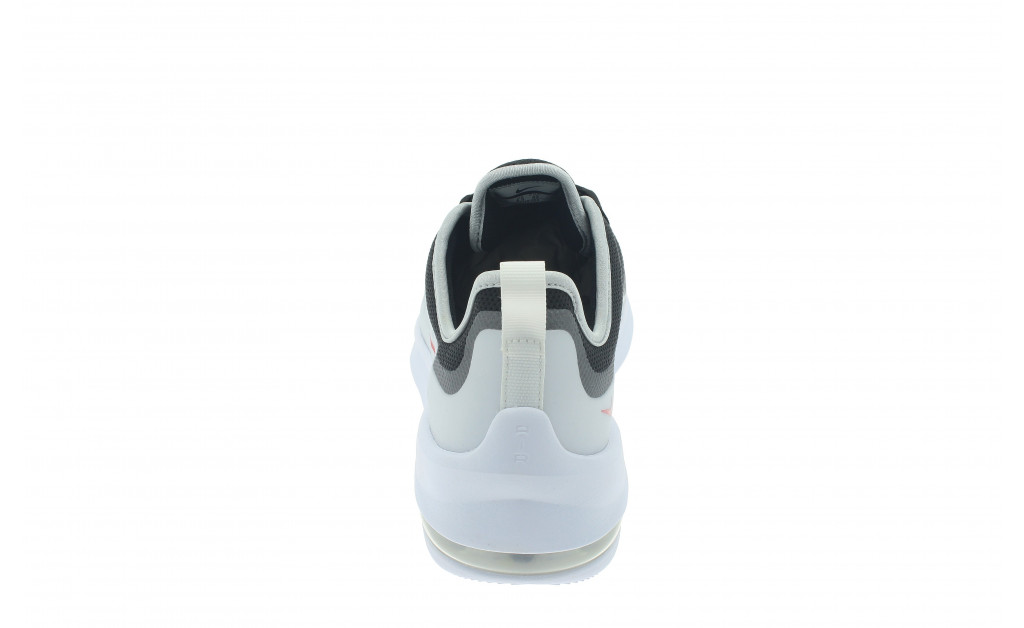 NIKE AIR MAX AXIS IMAGE 2