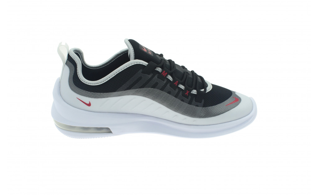 NIKE AIR MAX AXIS IMAGE 8