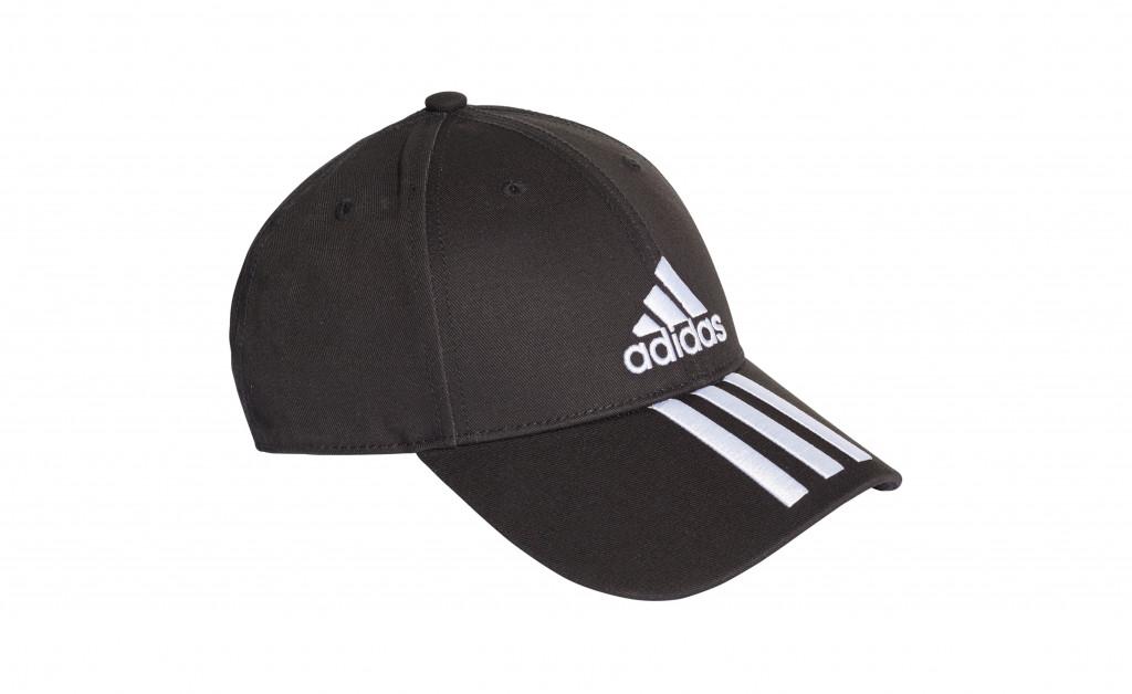 adidas 3 STRIPES CAP IMAGE 5