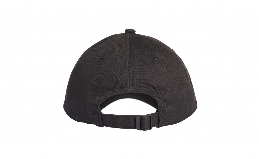 adidas 3 STRIPES CAP IMAGE 7