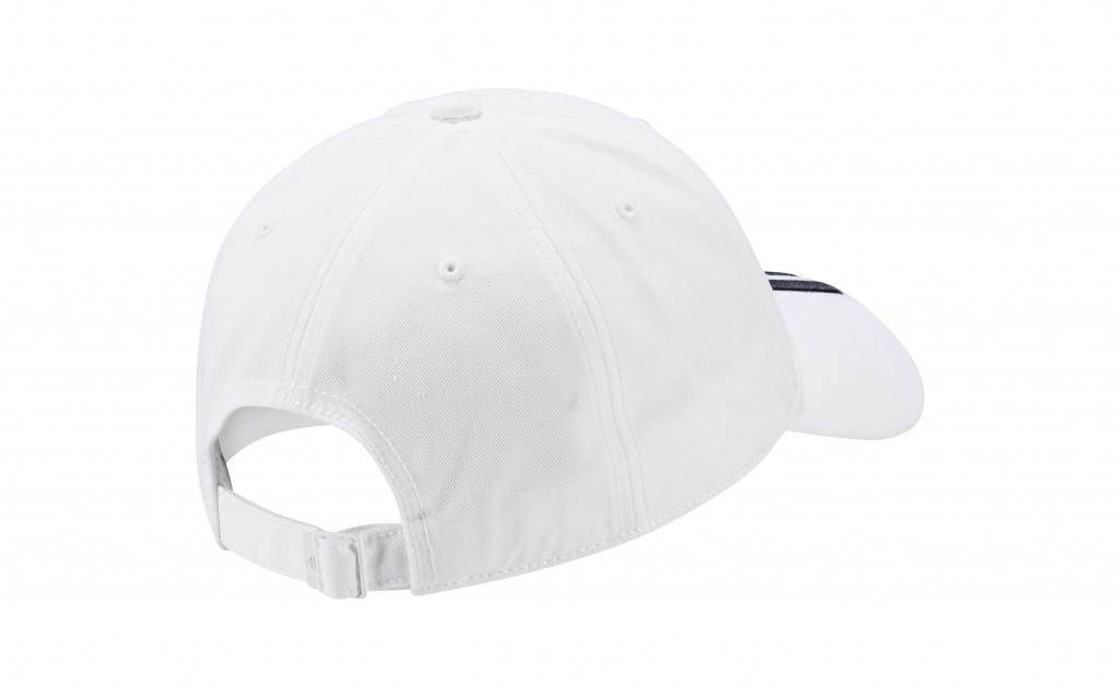 adidas 3 STRIPES CAP IMAGE 6