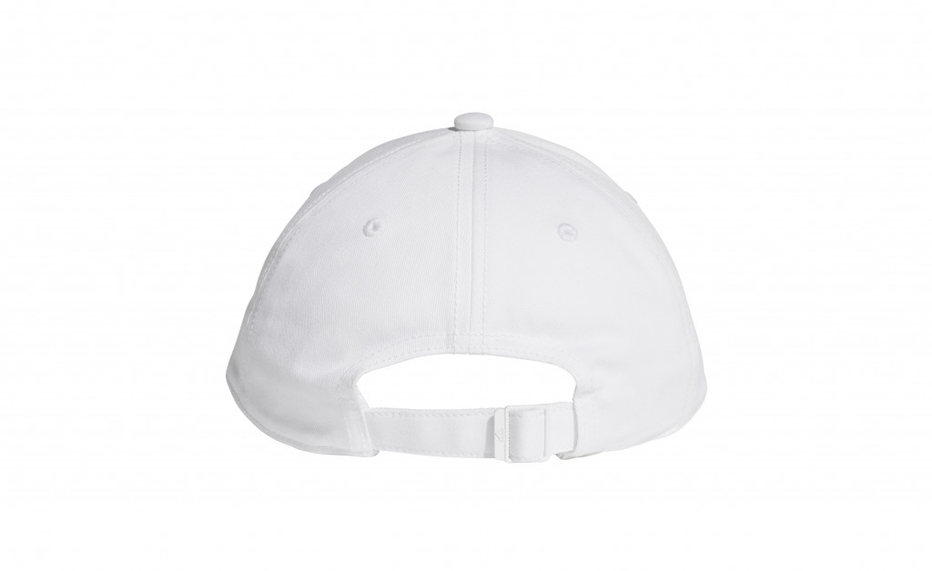 adidas 3 STRIPES CAP IMAGE 7