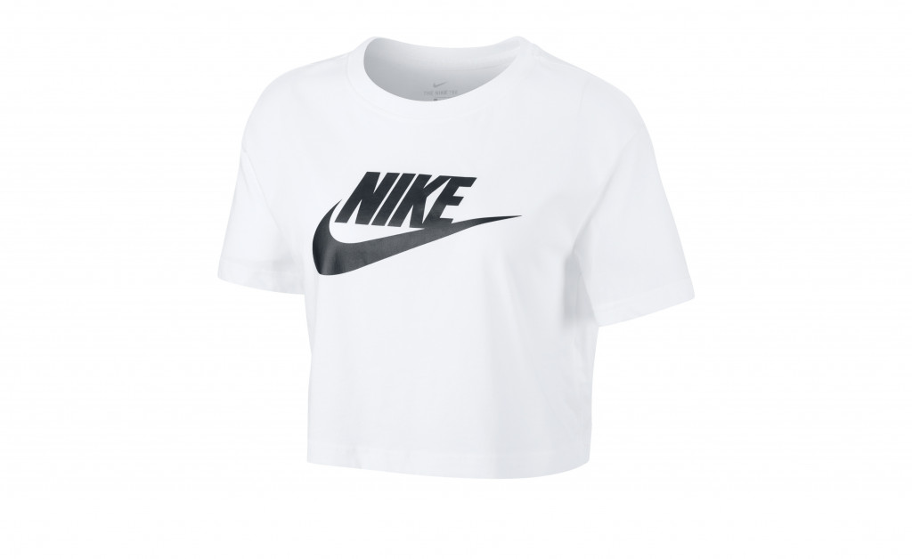 NIKE SW ESSENTIAL MUJER IMAGE 1