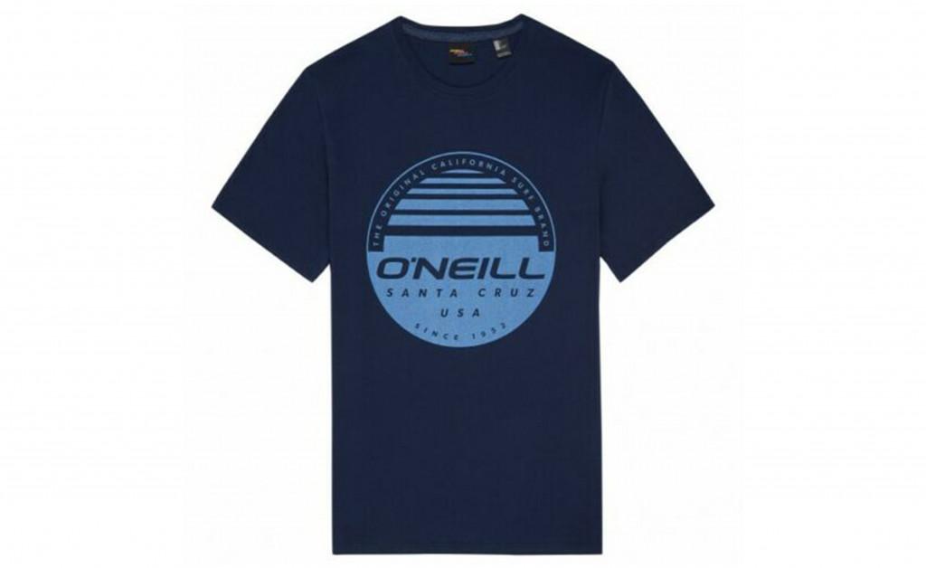O'NEILL LM HORIZON T-SHIRT IMAGE 1